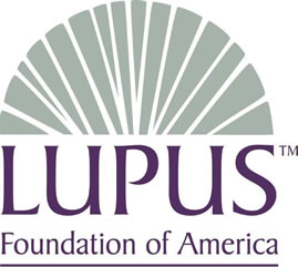 Lupus_Foundation_logo